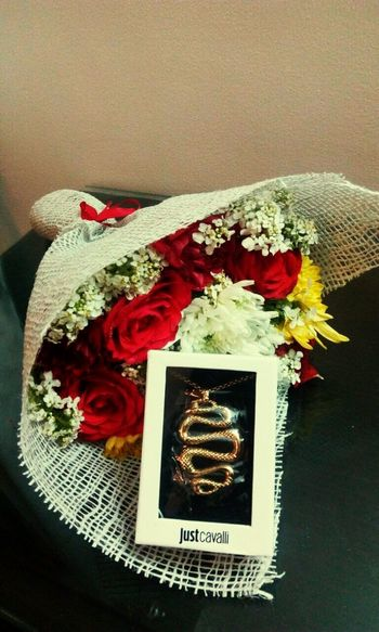Just gift......Moment