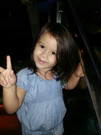 HollyCrowle Toddler  Aquaria Klcc