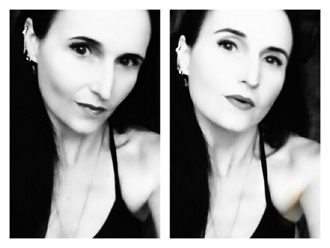Expression Self Portrait Self Portritist Expressive Headshot Learning Photography Blackandwhite Black And White Photography FaceShot Selfie ♥ Faces Of The World Black And White Portrait Model Pose Lovephotography  Justmehavingfun JustMe Berni🌠💞