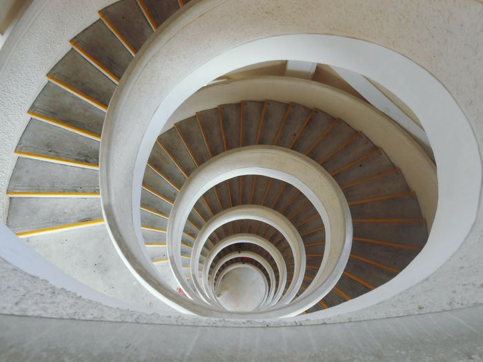 Stairways Japanese Pagoda The Architech - 2016 Eyeem Awards