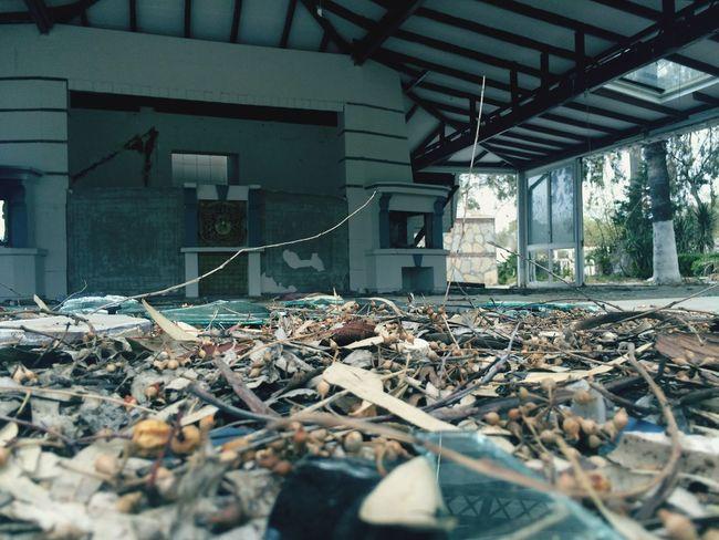 abonded place Old Buildings Aniyakala Bestoftheday Photooftheday Aniyakalamak Benimgözümden Benimkadrajim Shots Eyemphotography Abonded Places