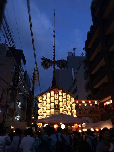 Festival Gion Festival Kyoto Gion Festival Kyoto,japan Kyoti Gion Festival Kyoto Festival