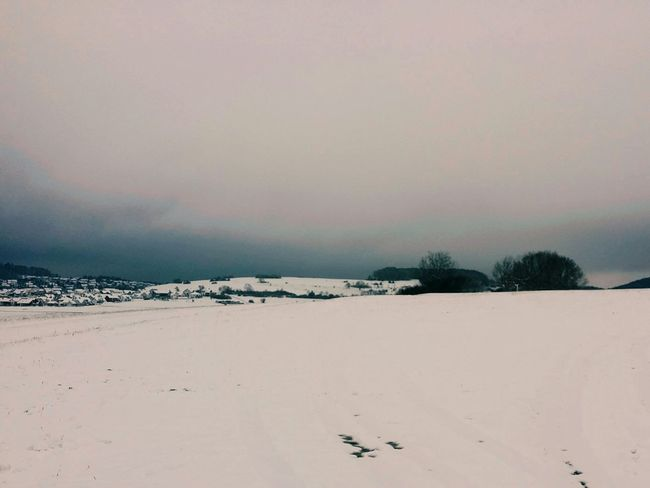 Schnee Snow ❄ Nieve Fotography Relaxing Hi! Taking Photos