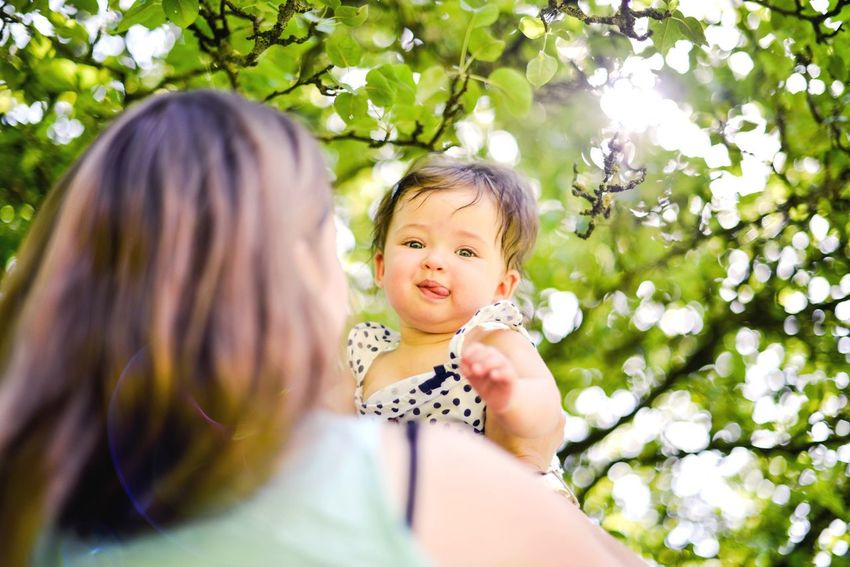 Open Edit The Human Condition Light Baby Cute Happy Enjoying Life Beautiful Nature Hello World Lovely