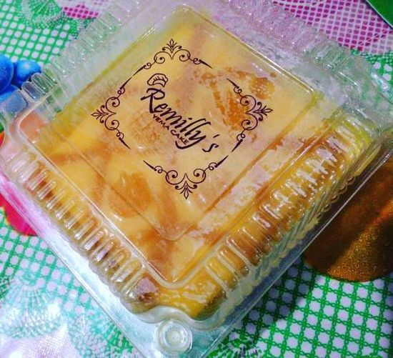 Yema Cake is another type of cake that Filipinos could be boast of. This one is a big hit among Filipinos because of its seductive taste that's probably the reason why it became popular. - panlasangpinoyrecipies.com [XeanPhoto] Cake Close-up Currency Day Finance Food And Drink Indoors  Multi Colored No People Paper Currency Wealth Yema Cake ♡ Paint The Town Yellow EyeEmNewHere The Week On EyeEm