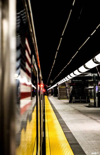 #manhattan #Metro #art #newyorkcity #NewYork  First Eyeem Photo