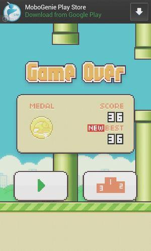best score ever HAHA Flappy Bird High Score Proud Happy