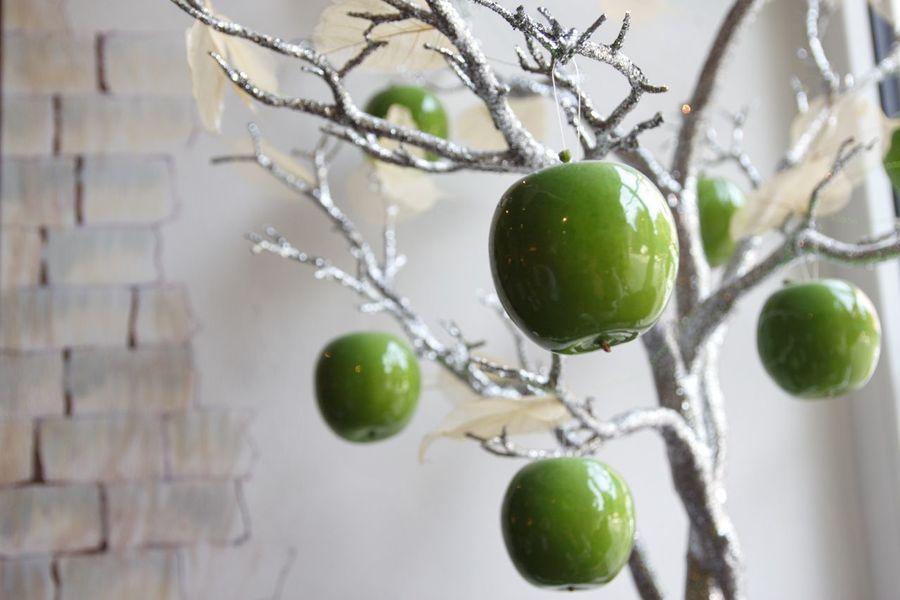 Decoration Design Decorative Decorate Apples Decorating Decorative Structure