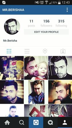 Followme Instagram Loveall