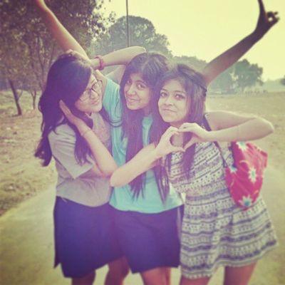 I. HEART. THEM. ♥