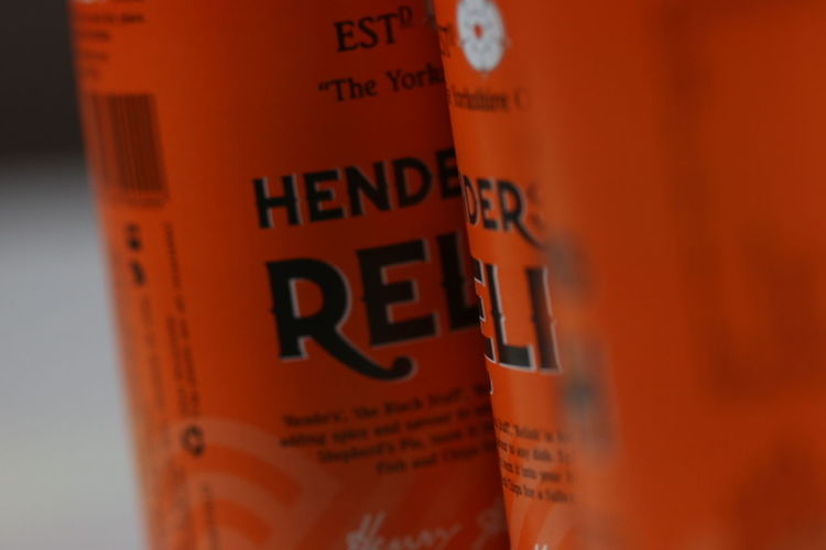 Canon 70d Canon_photos Canonphotography Close-up Closeupshot Hedndersons Hendo Macro Photography Macro_collection Marco Beauty Marcrophotography No People Orange Color Relish Selective Focus Sheffield Sheffieldissuper Best EyeEm Shot Bestshot