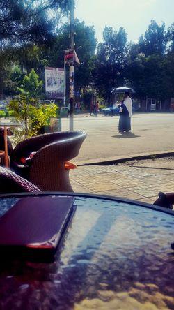 Random 5kilo Addis Ababa Afternoon Sun Sunny Afternoon Showcase July