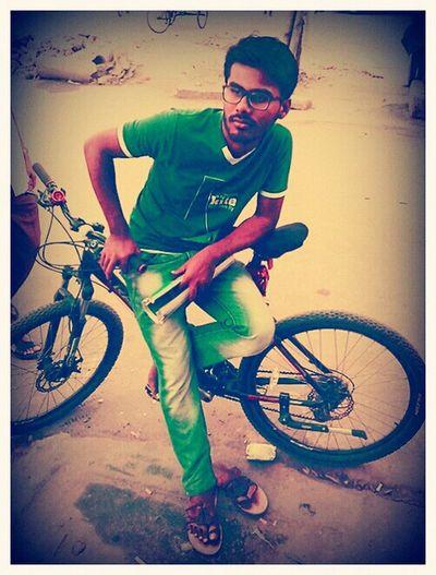 Somewhere in Dhaka!!! First Eyeem Photo