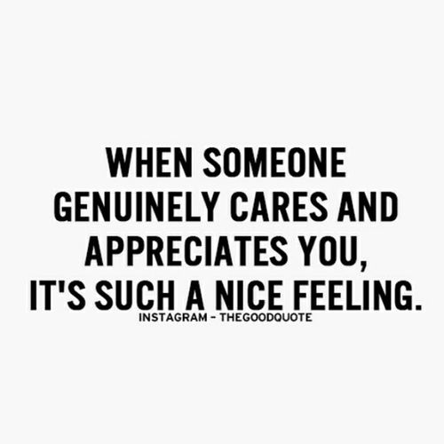 Feelings Quote💕 Zee Collection Quotes♡ Quote ♥