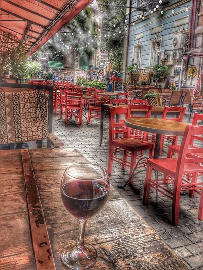 Gürcistan Batum Batumi Georgia Gürcü Tiflisi City City Life Travel Destinations Multi Colored Architecture Cityscape Cultures Nature Outdoors Day Scenics Photo Eyyem Serenity ❣❣❣❣ 🍷 Wine