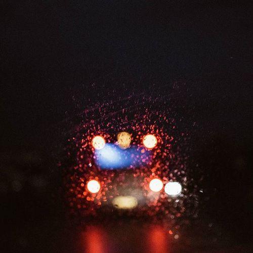 ●Driving•Raining•Driving● Yoursquarehere Storybehindsquares Majesticsquares Betterthanpizza Justgoshoot Huntgram Rawshotz Moodygrams Createcommune Artofvisuals Way2ill Agameoftones