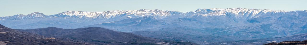 Beautiful Landscape Crimea,Russia Crimean Mountains EyeEm Landscape Eyeem Panorama Gawlet Landscape Mountain View Panoramic Landscape Panoramic Photography Panoramic View Tourism Tourism Destination Travels