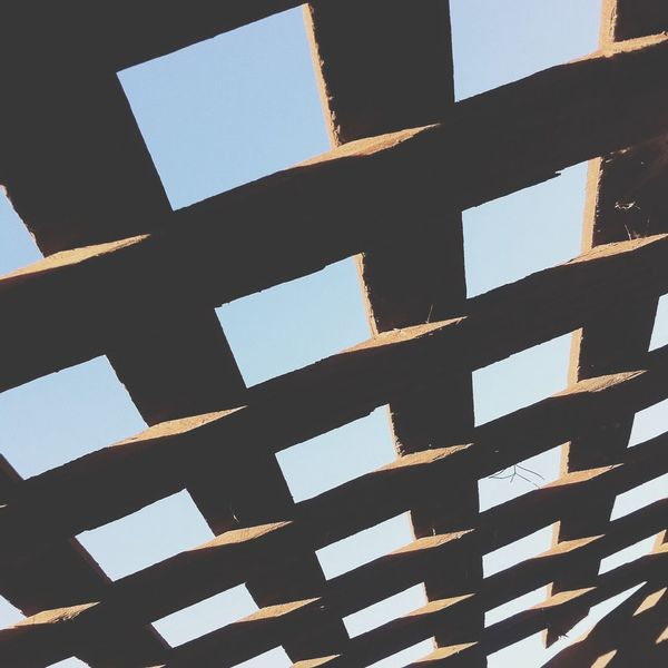 Lines Artsy Fartsy IPhone Labor Day