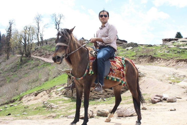 Beauty Of Pakistan Pakistan Horse Horse Riding That's Me Modeling Style