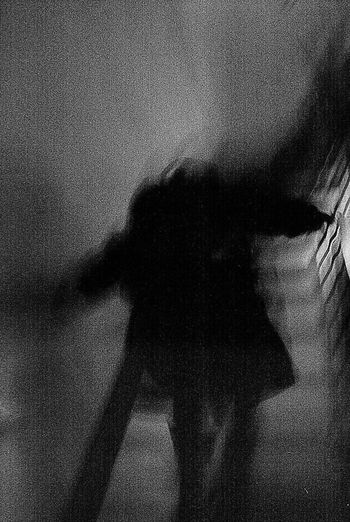 Abstract Shadow Indoors  Luz Black And White Blanco Y Negro People 35mm 35mm Film 35mmfilmphotography Fotografía Analógica Analogue Photography Live For The Story