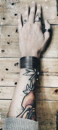 ❤️🙆🏻 Brasil Brazilian Tattoo Tattooed Tattoomodels Tattooartist  Tattoogirl Tattooedgirls Photooftheday Photo Photography Capture The Moment Capture Capture Freedom Registration Model Models Style Fotograf Fotografia Hi! Taking Photos Tattoolife Check This Out Hanging Out