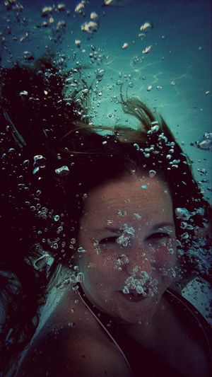 underwater pictures... awesome