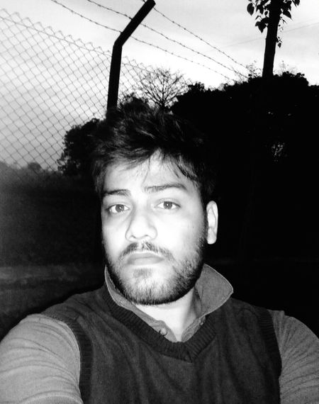 That's Me Hello World Monochrome Mobile Photography Male Community Black & White Check This Out People
