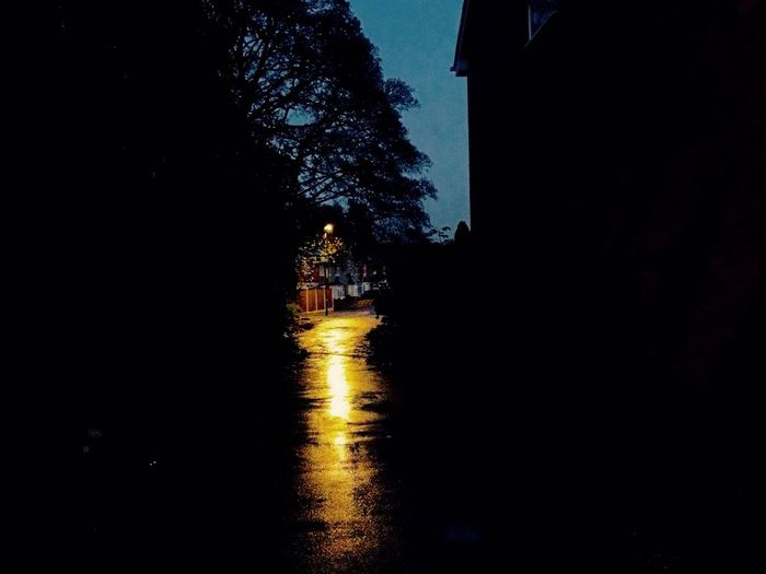 Winter Winter Night Time Light Photography Best Days Birmingham Phone Photography Live Learn Love
