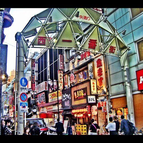 Japan Tokyo Ikebukuro Ikebukurostation ikb beer pints pub hub thehub goodtimes