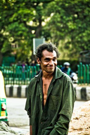 Indian HumanArt Human