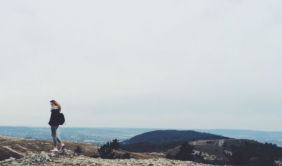 Showcase: February Check This Out That's Me Hanging Out Hello World Enjoying Life Hiking Hikingadventures Mountains Mountain View Love Hungary