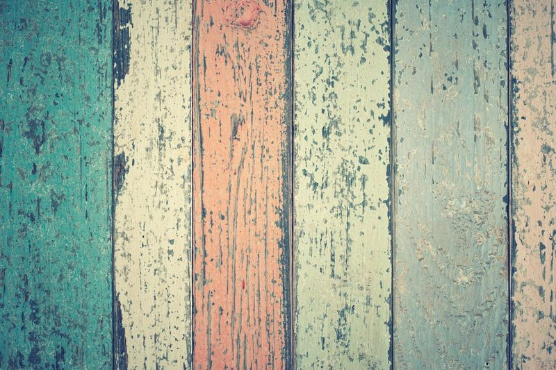 Background Background Backgrounds Close-up EyeEm Gallery Indoors  Nature No People Old Wood Outdoors Pattern Rustic Style Textured  Textures And Surfaces Timber Wood - Material Wood Grain Wood Material Wood Paneling Wooden Surface Wooden Table Wooden Texture Wooden Texture Background