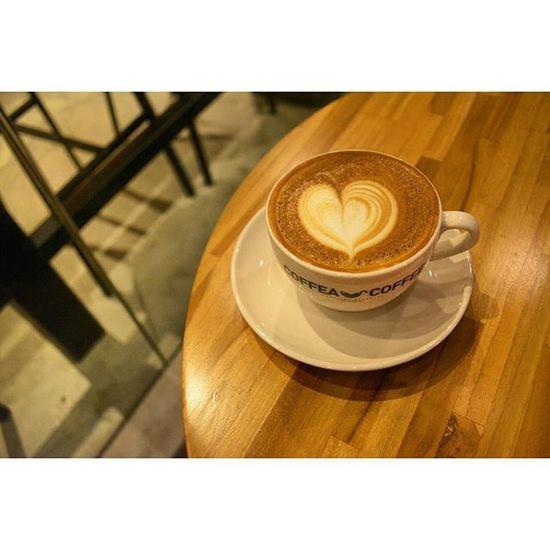 A coffee a day, keeps my upset away. First cuppa of 2016. 090116 Saturday Photography Nikon DSLR D5200 Lenovo Portrait Instagram Instapost Instalike Instadaily VSCO Vscofile Vscocam Myalbum