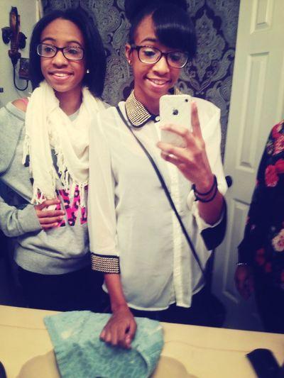 Twin .