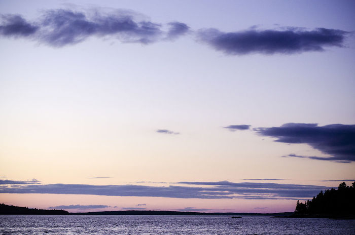 New England summer scenes Acadia Acadia National Park Atlantic Ocean Bar Harbor Bass Harbor Beach Beauty In Nature Day Maine Mount Desert Island Nature Nature Photography New England  New England Charm New England Nature No People Outdoors Scenics Sea Sky Tranquil Scene Tranquility Water