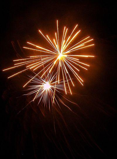Happy4thOfJuly 2016 4thofjuly Firework Fireworks