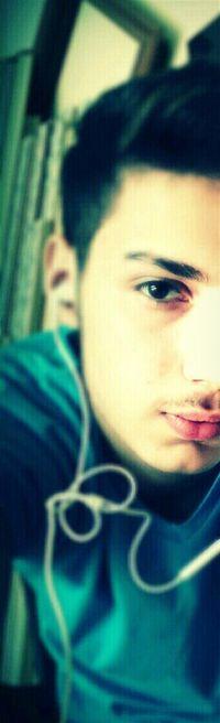 My photo First Eyeem Photo
