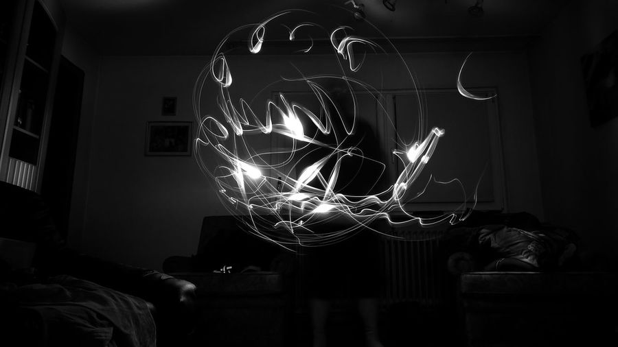 Eyem Gallery Eyem Best Shots Light And Shadow Inspired Light Bnw_friday_eyeemchallenge Fine Art Photography Siluette