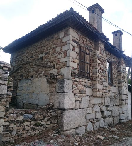 Stratonikeia Muğla/TURKEY Stratonikeia Art Archetecture Greek Nofilter Noedit XperiaZ3 Xperiaphotography Cevremdekisessizhareketler Gorundugugibi