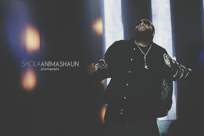 Rick Ross. I shot this at the MTV MAMA Awards yrs back. Rickross Rozay Sholaanimashaun Sholaanimashaunphotography
