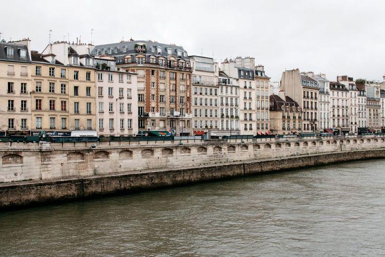 Seine Seine
