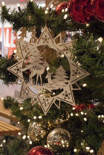 Christmas Tree Christmas Tree Cristmas Time♥ Weihnachtsbaum Weihnachtsdeko Weihnachtsdekoration елочные игрушки новогодний декор новогодняя ёлка