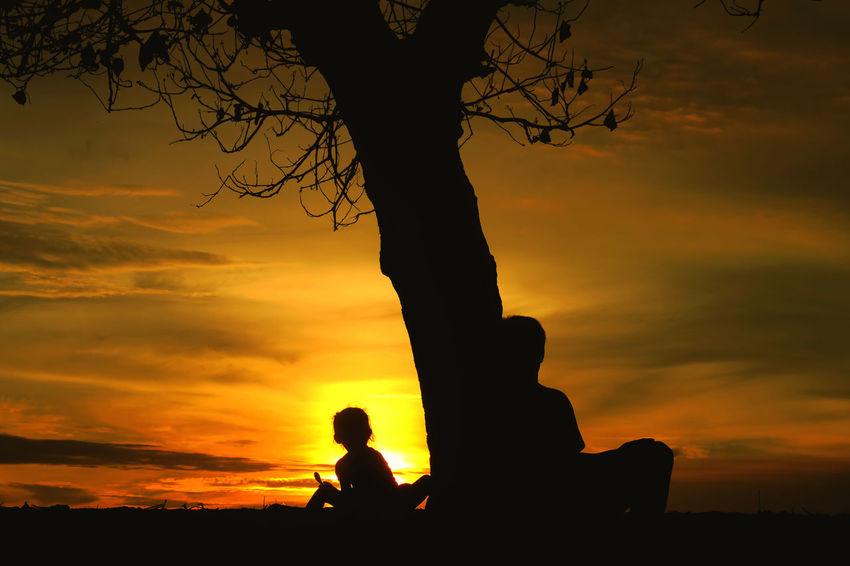 Sunset Silhouette Lombok Indonesia MyPhotography Lombok Gallery Lombok Island Indonesia_allshot Lombok Photographers EyeEm Indonesia Alam Kundam Indonesia_photography CanonpowershotG7X Indonesian Photographers Collection Canonphotography EyeEmNewHere EyeEm Gallery Tanjung Karang Ampenan Eyeemphotography