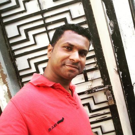 Colaba Mumbai Travel Photography Walking On The Street Street Myclicks Jinusdreams Selfie ✌ Good Morning World! Goodmorning EyeEm