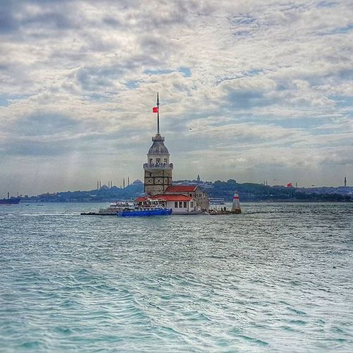 Mutlu pazarlar 😊📷✌ Fotografistanbul Fotografturkiye Gununkaresi Ahguzelistanbul Igphotoworld Aniyakala Fotografheryerde Fotografvakti Objektifimden Ig_captures Allshotsturkey Ig_energy_group Anilarinisakla  Ig_great_pics Istanbulda1yer Ig_phototurkey Fotografturkiye Fotografdukkanim Instagramturkey Turkinstagram Turkobjektif Ig_today Anlatistanbul Kadrajturkiye Birkarehayat turkishfollowershayatakarken photo_turkeyistanbuldayasam severekcekiyoruz