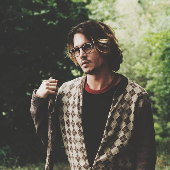 Happybirthay Johnny Depp Happy52