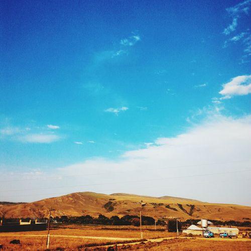 лето Кавказ люблюгоры Природа красота люблюприроду пейзаж путешествия горы горыкавказа