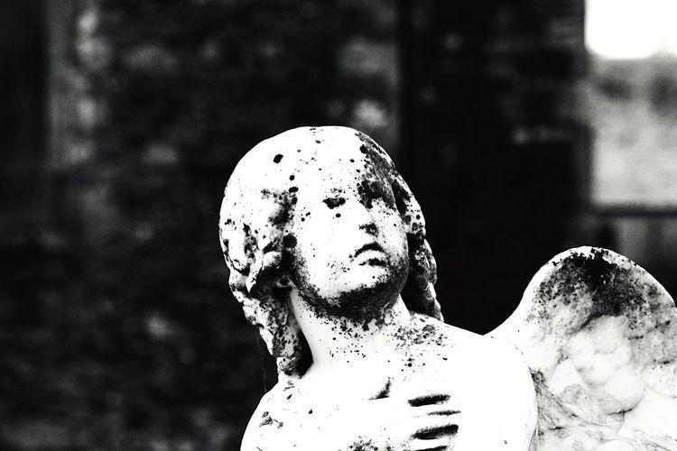 Ein Engel 😇