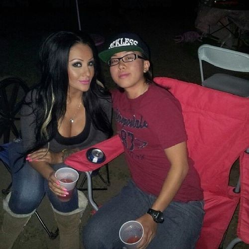 Bonfire time Drinks Beerpong later ♥ Loveofmylife MyEverything