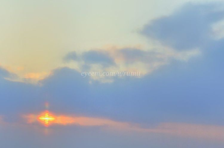 The cross Sky_collection Sunsetporn EyeEm Best Shots EyeEm Nature Lover